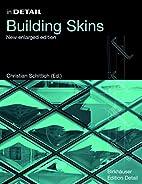 In Detail: Building Skins (In Detail…