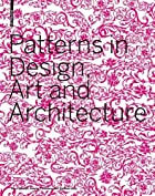 Patterns in Design, Art and Architecture by…