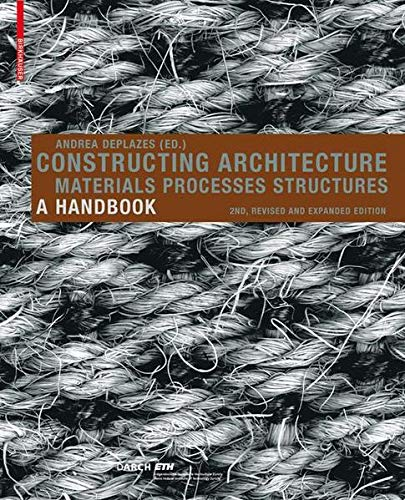 constructing-architecture