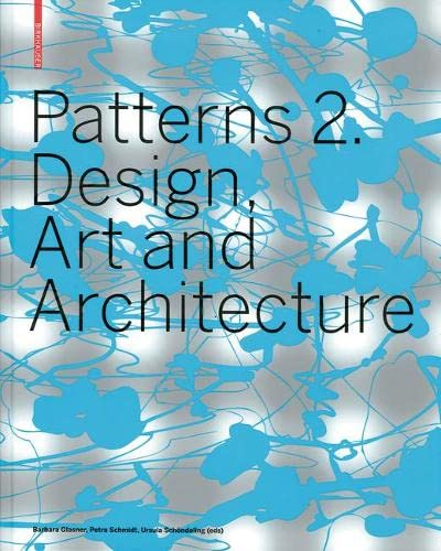 patterns-2-design-art-and-architecture-no-2