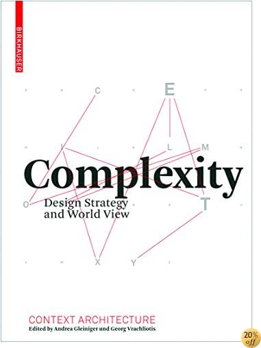 Complexity (Context Architecture)