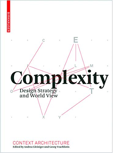 complexity-context-architecture