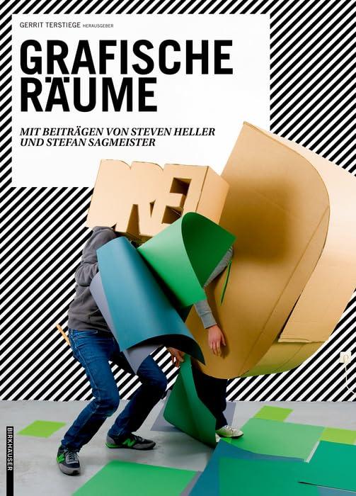 drei-d-grafische-rume-german-edition