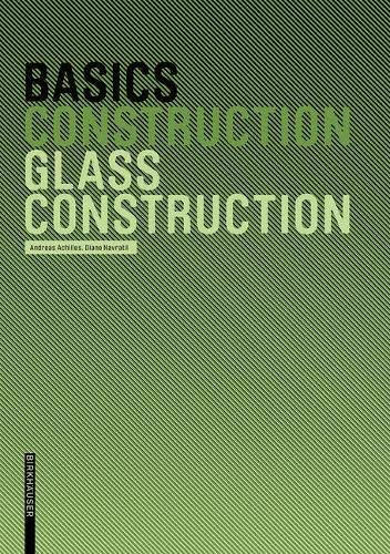 basics-glass-construction