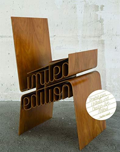 limited-edition-german-edition