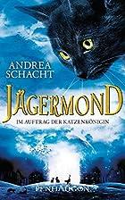 Jägermond 2 - Im Auftrag der…