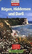 Rügen, Hiddensee und Darß: 30…