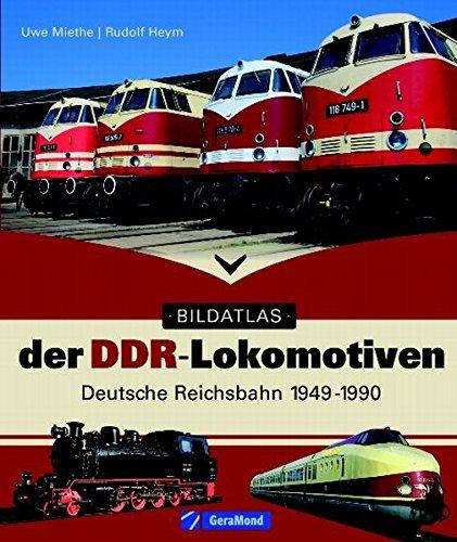 bildatlas-der-ddr-lokomotiven