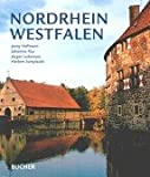 Rau, Johannes: Nordrhein- Westfalen.