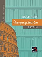 Bamberger Bibliothek / Bamberger Bibliothek…