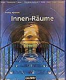 Myerson, Jeremy: Innen- Räume.