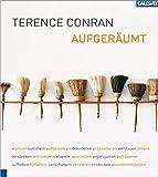 Terence Conran: Aufgeräumt