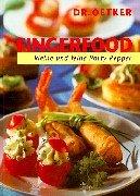 Fingerfood. Kleine und feine Party- Pepper.…