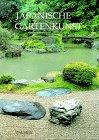 Japanische Gartenkunst by ZDENEK HRDLICKA