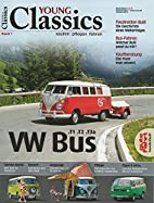 Young Classics: ||VW Bus T1, T2, T3a (Band…