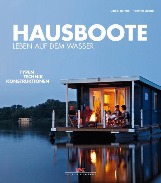 hausboote-leben-auf-dem-wasser-typen-technik-konstruktionen