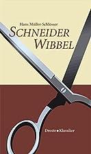Schneider Wibbel: Eine volkstümliche…