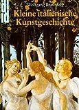 Braunfels, Wolfgang: Kleine italienische Kunstgeschichte: Achtzig Kapitel (DuMont Dokumente) (German Edition)