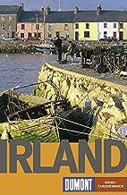 Irland by Susanne Tschirner