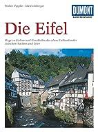 Die Eifel : Geschichte und Kultur des alten…