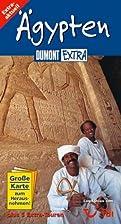 DuMont Extra, Ägypten by Lamya Rauch-Rateb