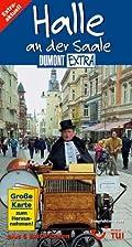DuMont Extra, Halle an der Saale by Janka…