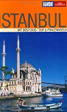 DuMont Reise-Taschenbuch Istanbul by Andrea…