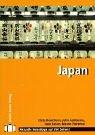 Chris Rowthorn: Japan. Stefan Loose Travel Handbücher
