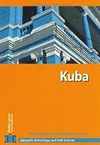 Stefan Loose Travel Handbücher Kuba by…