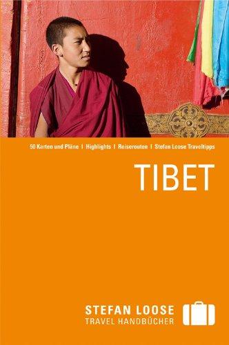 stefan-loose-reisefuhrer-tibet