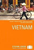 Vietnam by A. und M. Markand