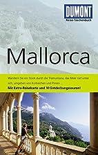 DuMont Reise-Taschenbuch Mallorca by…