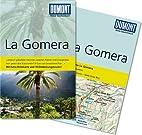 DuMont Reise-Taschenbuch Reiseführer La…