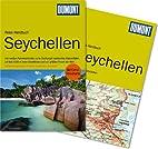 Seychellen/mit Extra Reisekarte by Wolfgang…