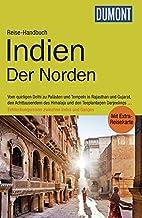 DuMont Reise-Handbuch Reiseführer…