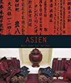Asien by Kelly Hoppen