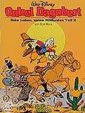 Disney, Walt: Onkel Dagobert, Bd.2, Sein Leben, seine Milliarden