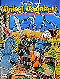 Disney, Walt: Onkel Dagobert, Bd.3, Sein Leben, seine Milliarden