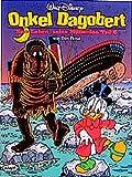 Disney, Walt: Onkel Dagobert, Bd.6, Sein Leben, seine Milliarden