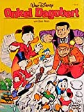 Walt Disney: Onkel Dagobert 07. Ehapa Comic Collection ECC