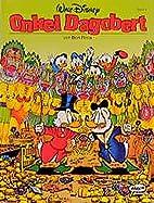 Onkel Dagobert, Bd.9, Das Gold der Inkas by…