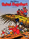 Walt Disney: Onkel Dagobert 10. Ehapa Comic Collection ECC