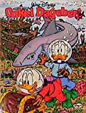 Walt Disney: Onkel Dagobert 12. Ehapa Comic Collection ECC