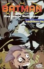 Loeb, Jeph: Batman, New Line, Bd.6, Das lange Halloween