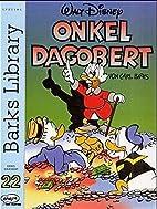 Barks Library Special, Onkel Dagobert (Bd.…