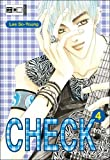 Lee So-Young: Check 04. Egmont Manga & Anime EMA