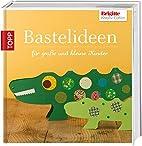 Brigitte-Edition 3 - Bastelideen: für…