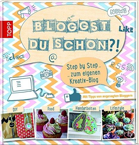 bloggst-du-schon-step-by-step-zum-eigenen-kreativ-blog