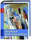 Douglas Cooper: Handbuch Malereitechniken