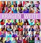 Kragenweite by AA. VV.